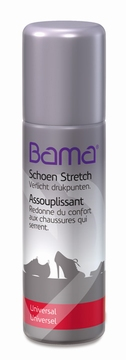 Bama schoen stretch