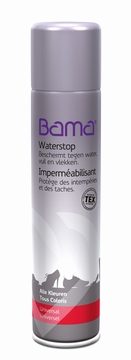 Bama waterstop all protector