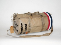 PTT post Holland tas (rol) dufflebag