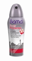 Bama power protector 300ml