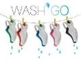 Wash&Go Nursing care